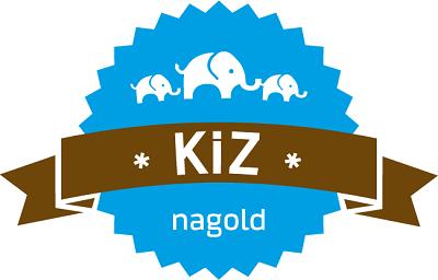 KiZ-nagold