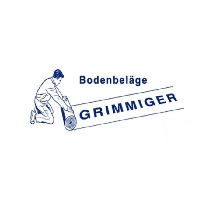 Bild zu Grimmiger Fußbodenbeläge GmbH in Köln
