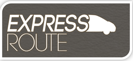 EXPRESS ROUTE