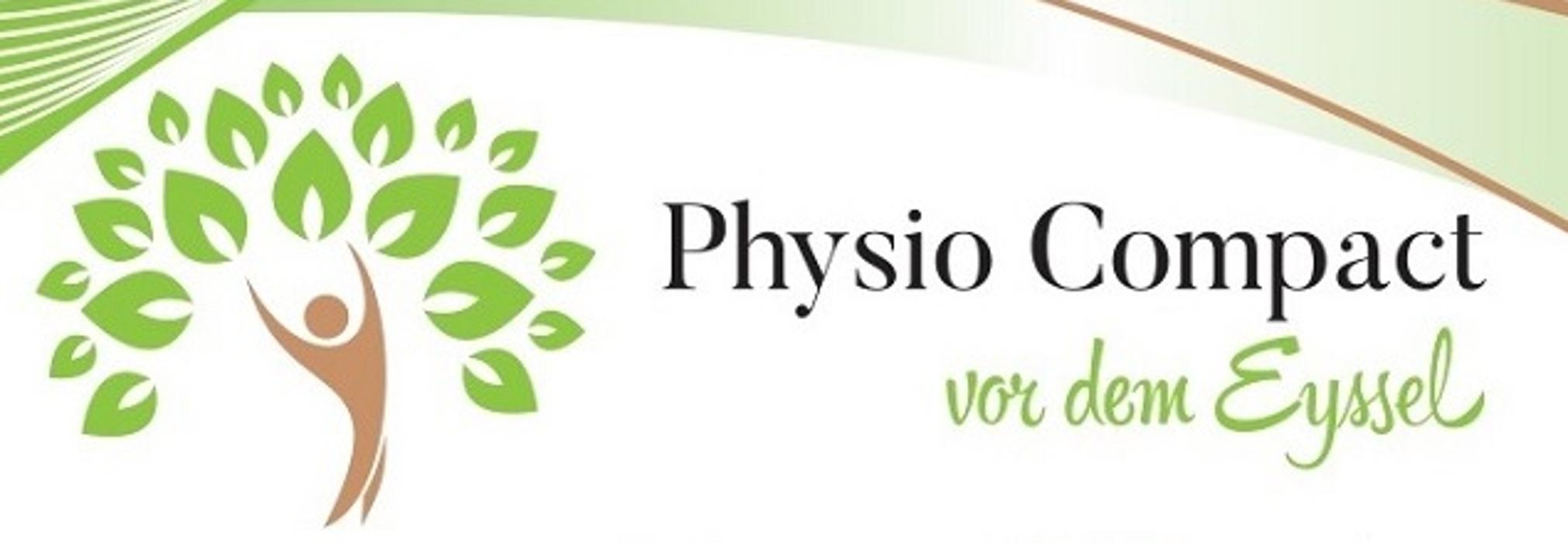 Bild zu Physio Compact vor dem Eyssel, Praxis für Ganzheitliche Physio- und Manuelle Therapie in Gifhorn