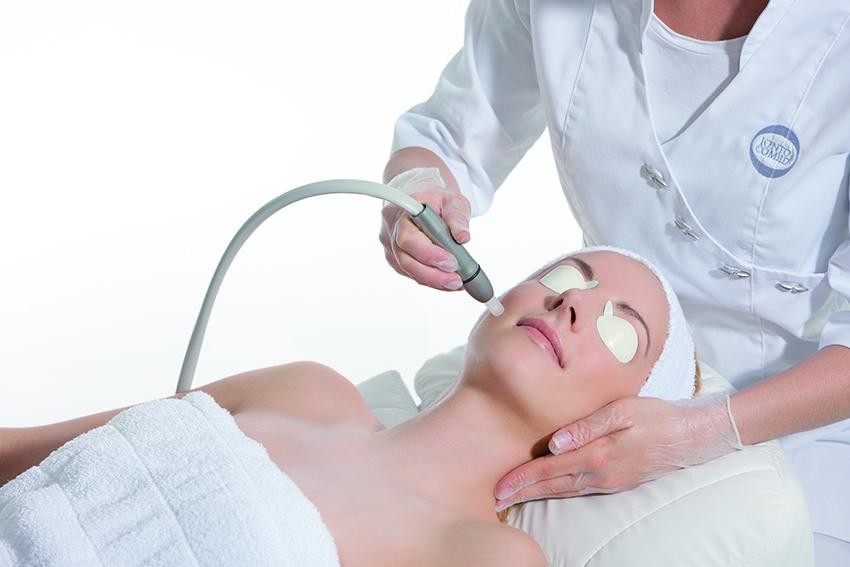 Naturheilpraxis Ästhetik & Kosmetik Steiner