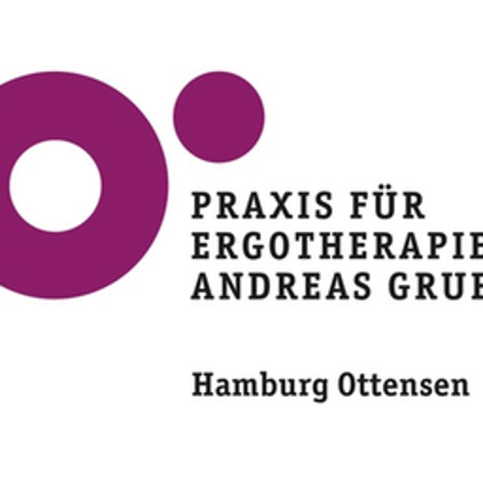 Bild zu Ergotherapie Praxis Andreas Gruber in Hamburg