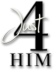 Just4him salon d'esthétique pour homme