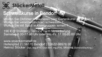 Partnervermittlung bendorf