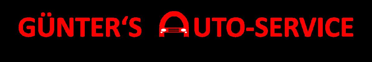 Günter's Autoservice
