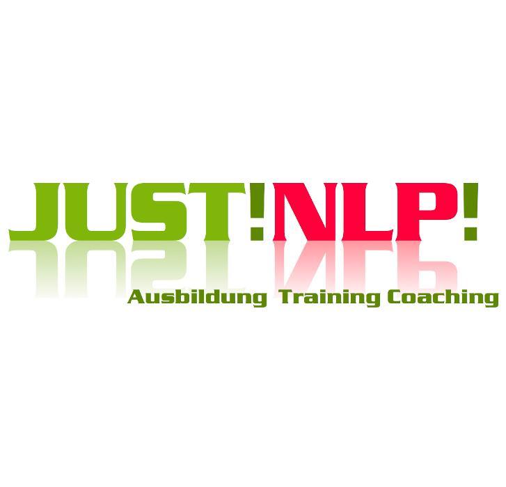 Bild zu JUST!NLP! Ausbildung Training Coaching in Wedel