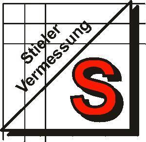 Vermessungsbüro Stieler + Stieler Gbr, ÖbVI
