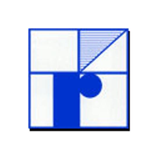 RÖTTEL Werkzeugschleiferei GmbH