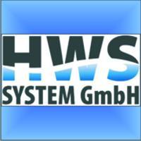 HWS System GmbH