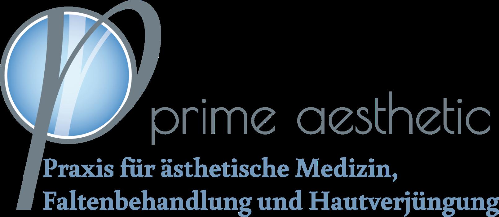 Bild zu Prime Aesthetic in Berlin