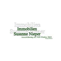 Immobilien Susanne Nieper