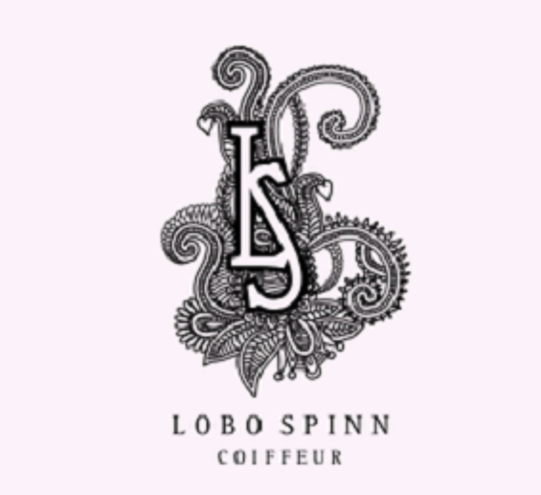 Lobo Spinn Coiffeur