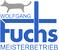 Schlosserei Fuchs