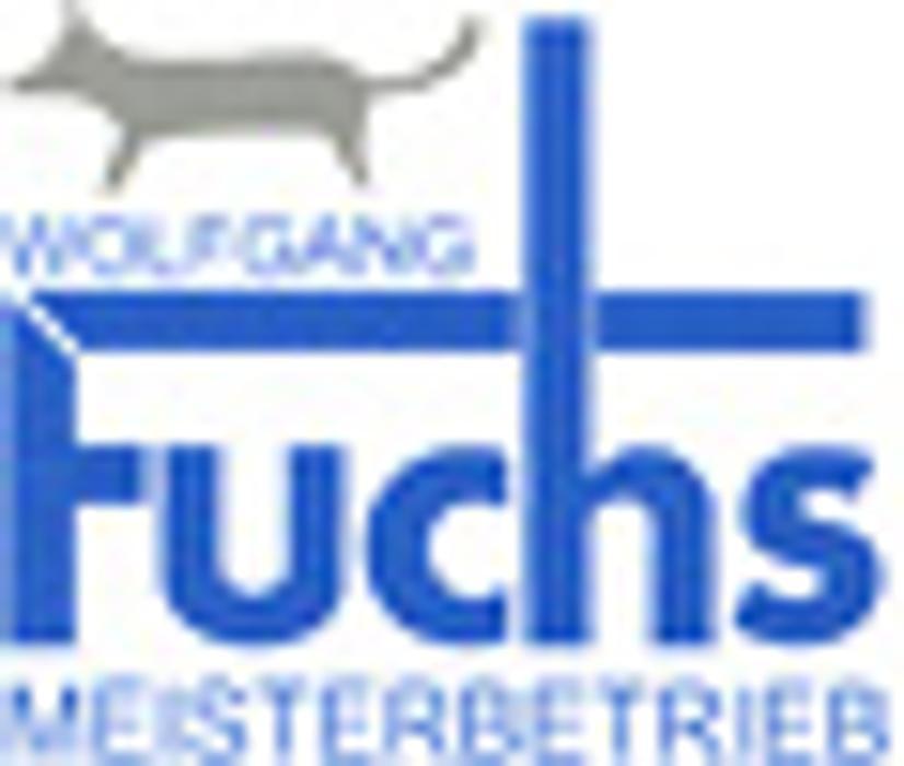 Bild zu Schlosserei Fuchs in Rödermark