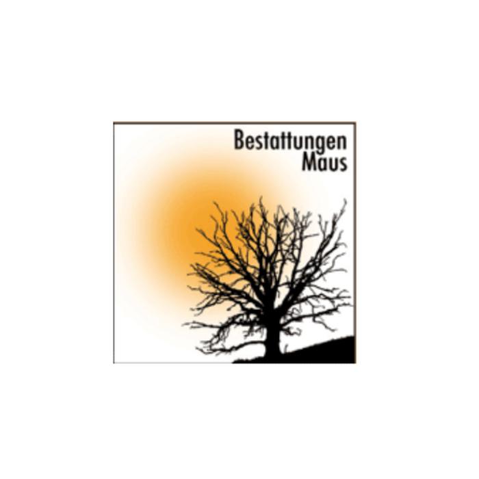Bild zu Bestattungen Maus GmbH & Co. KG in Odenthal