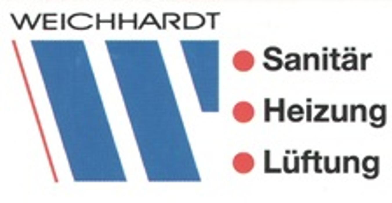 Meisterfachbetrieb J.WEICHHARDT Sanitär Heizung Lüftung Klima