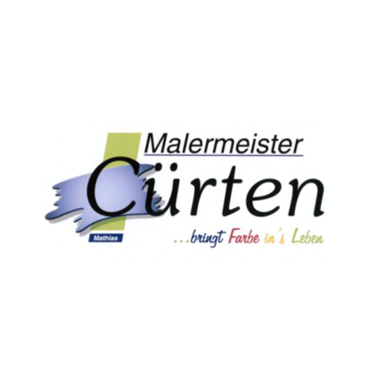 Malermeister Cürten e. K. Inh. Mathias Cürten, Malermeister