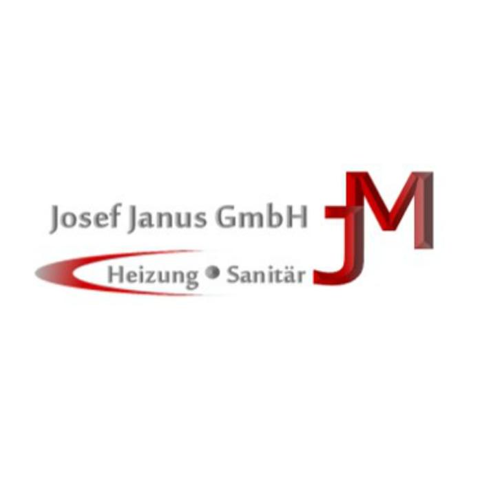Bild zu Josef Janus GmbH in Köln