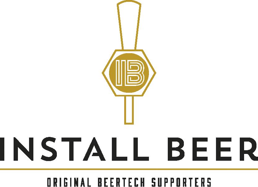 Install Beer Barcelona