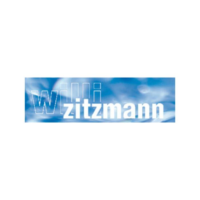 Logo von Willi Zitzmann Service GmbH & Co. KG