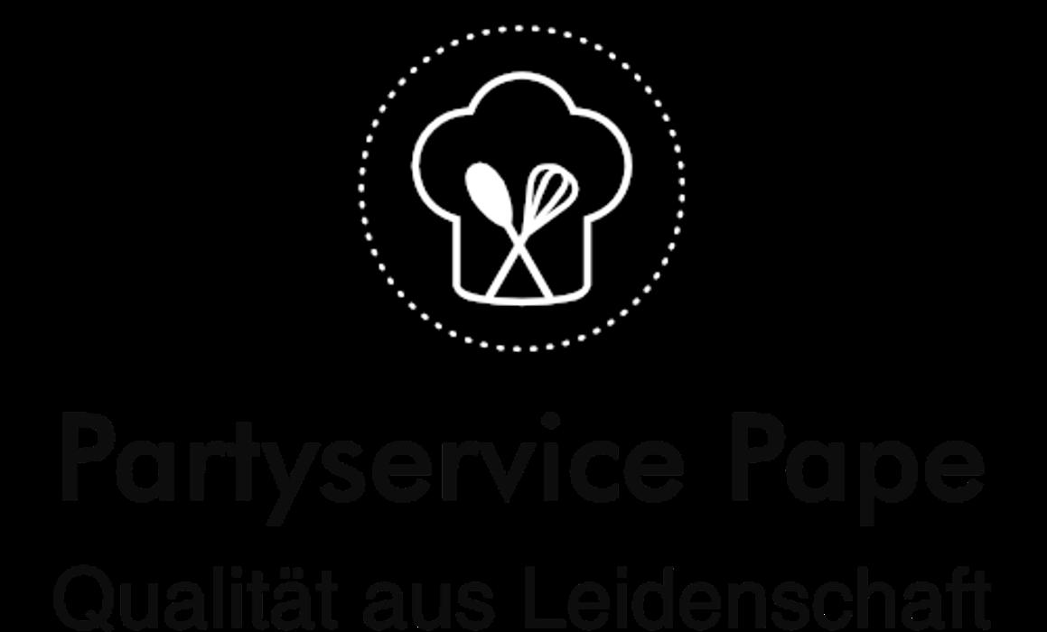 Bild zu Partyservice Pape in Krefeld
