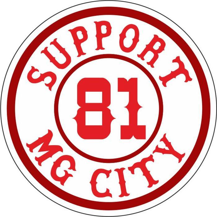 Bild zu SUPPORT 81 SHOP MG CITY in Mönchengladbach