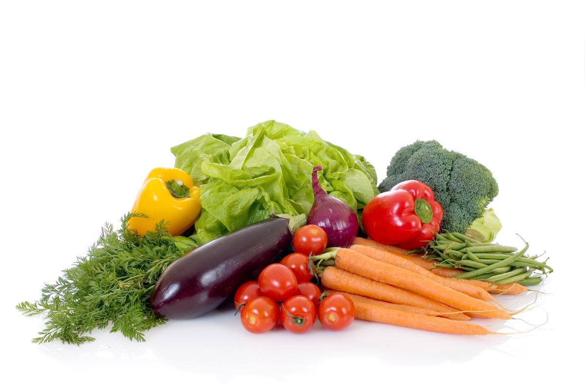 Agromineral France Bio Engrais Bio - Complément alimentaire Bio pour animaux - Poissons Bio
