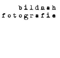 bildnah fotografie