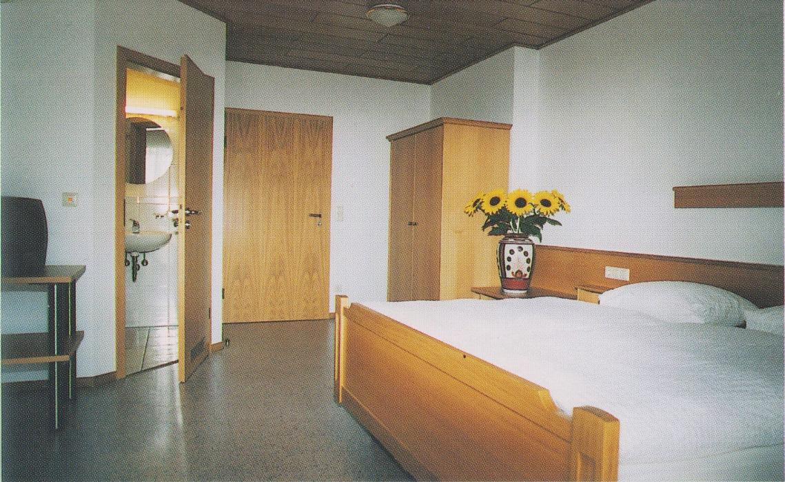 guidelocal - Directory for recommendations - Goldener Ochsen in Göppingen