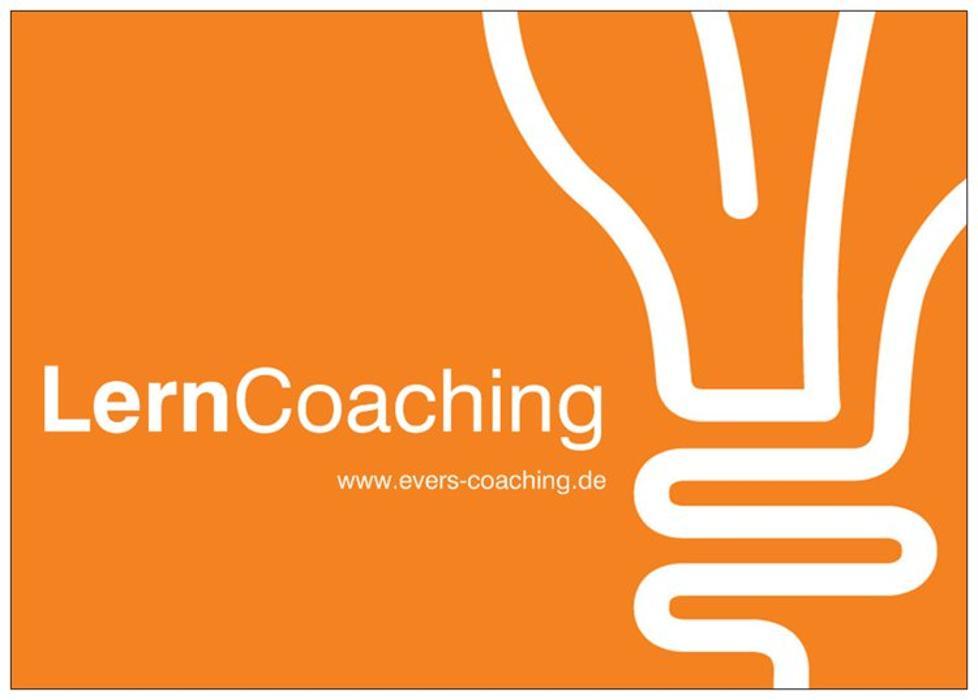 Bild zu Evers Coaching in Roth in Mittelfranken