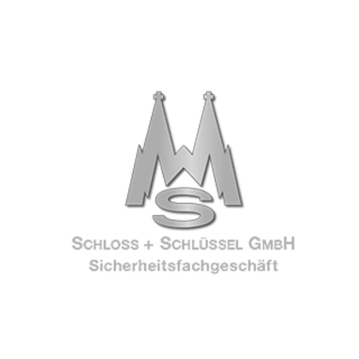 SM Schloss + Schlüssel GmbH