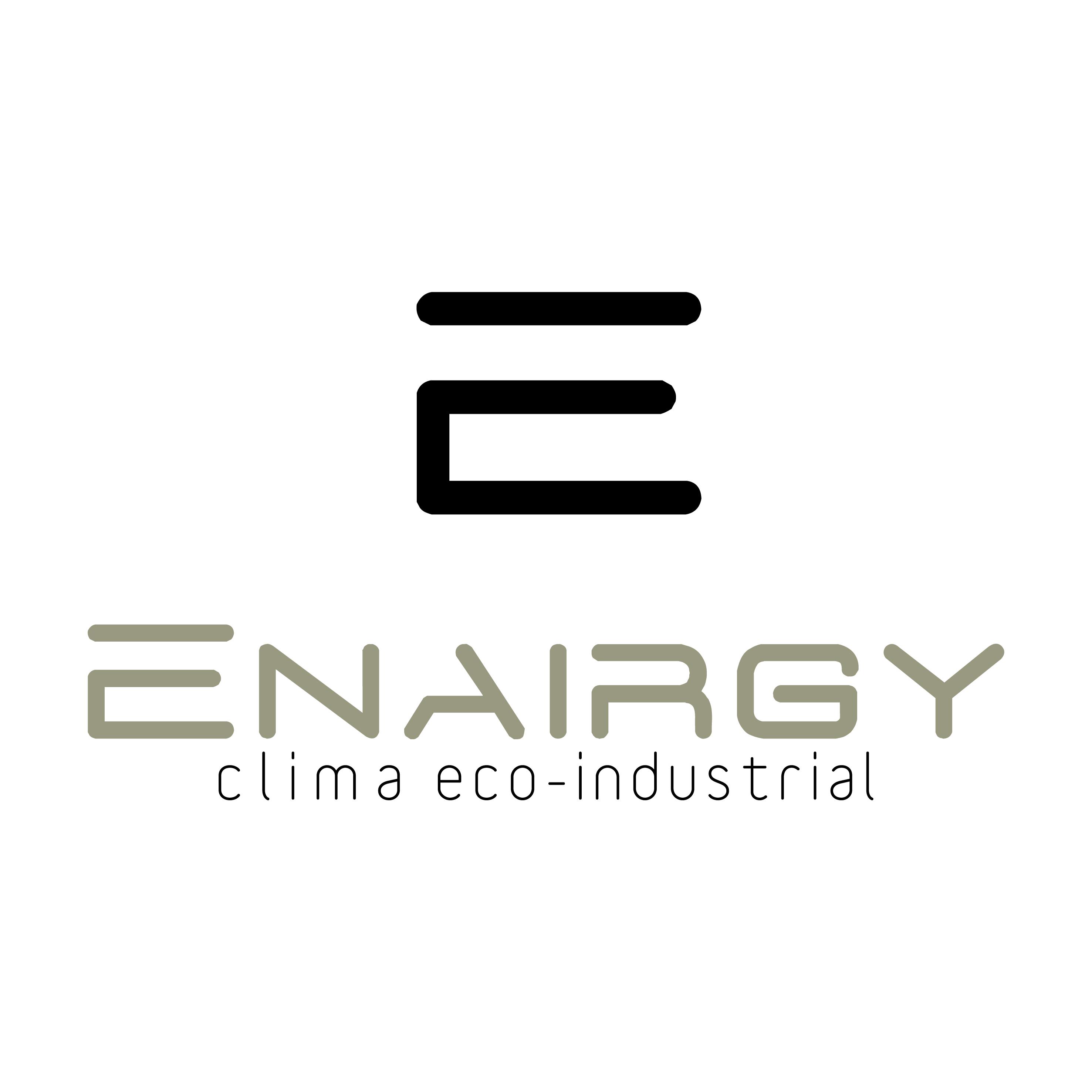 ENAIRGY