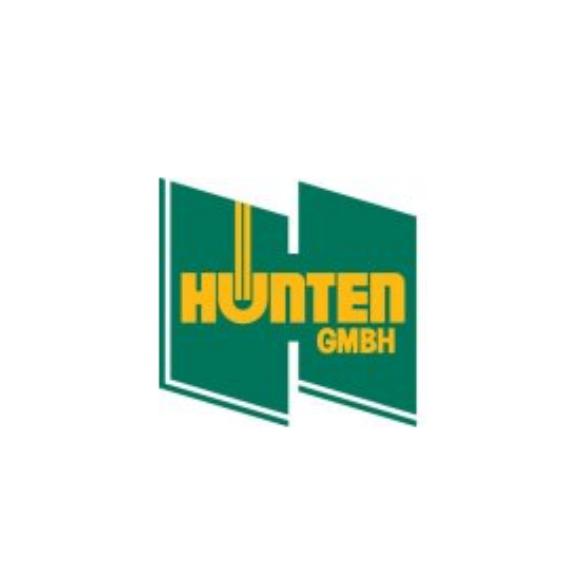 Hünten GmbH