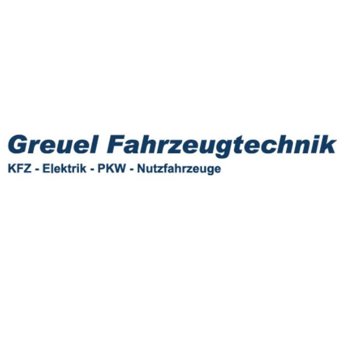 Autoelektrik Und Autoelektronik Köln 18 Adressen Im Goyellow