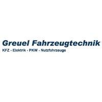 Greuel & Kermer GmbH & Co. KG