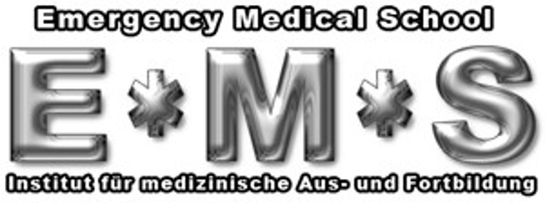 Bild zu Emergency Medical School in Berlin