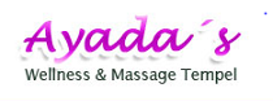 Ayada`s Wellness & Massage Tempel