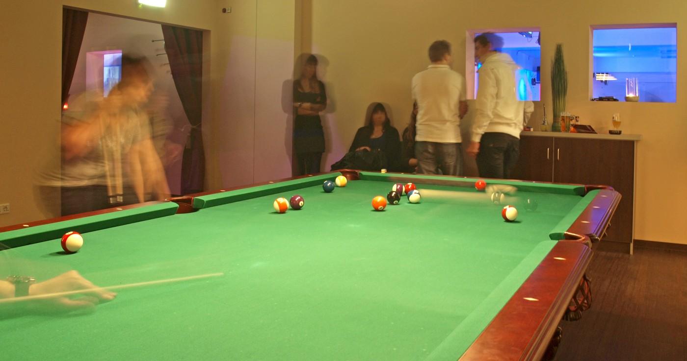 Fotos de Leuchtturm Bowling Sportsbar Musik