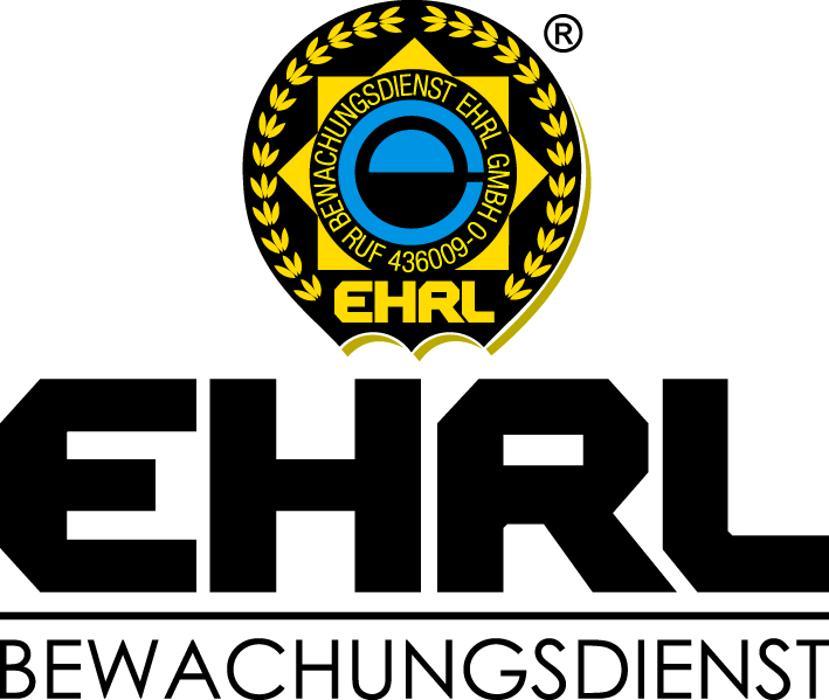 Bild zu Bewachungsdienst Dipl.-Kfm. Helmut Ehrl GmbH in München
