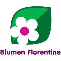 Blumen Florentine