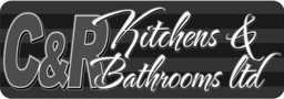 C&R Kitchens & Bathrooms Ltd