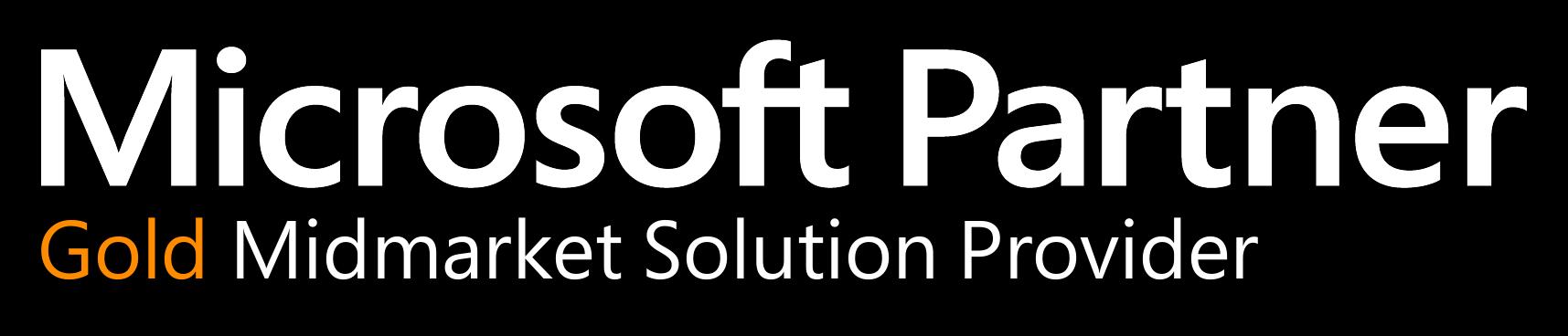 INFONET Computer GmbH