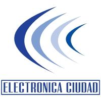 Electronica Ciudad