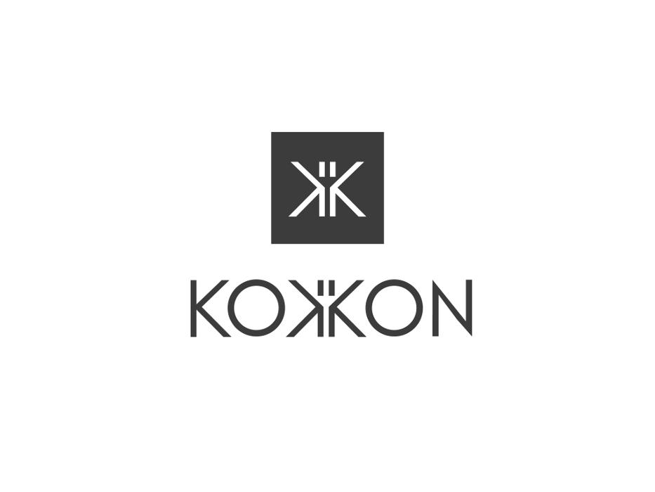 Kokkon GmbH