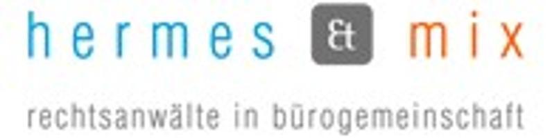 hermes & mix - rechtsanwälte in bürogemeinschaft