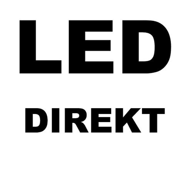 LED Direkt