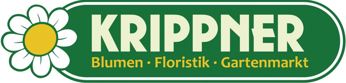 Blumen Krippner