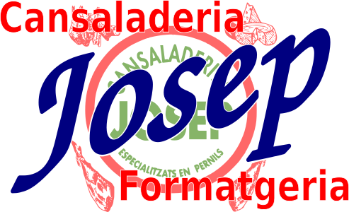 Cansaladeria Josep