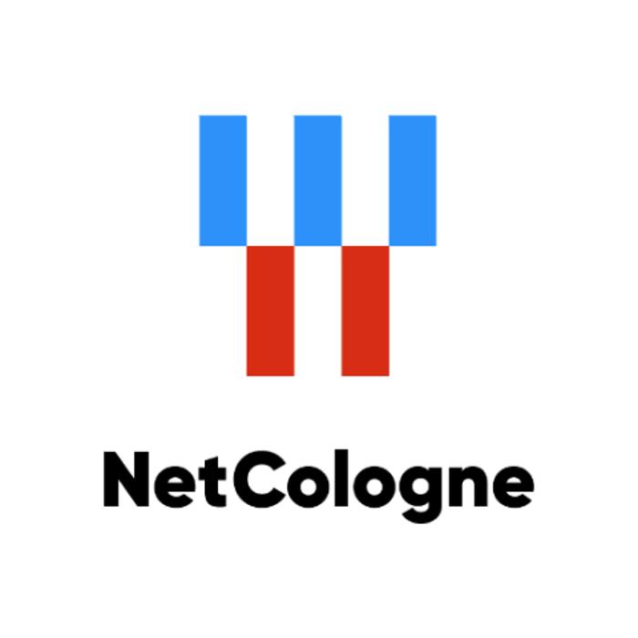NetCologne Gesellschaft für Telekommunikation mbH in Köln