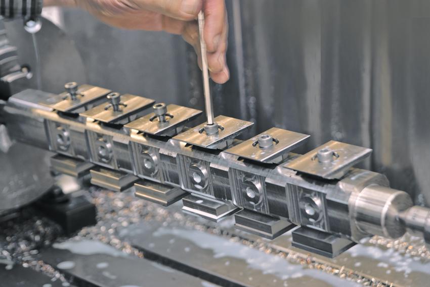 Windhäuser Metallverarbeitung GmbH
